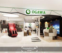 Ogawa 1