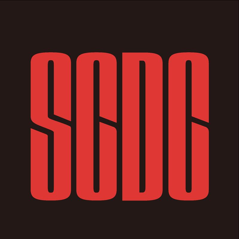SC+DC